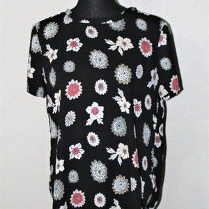 LOFT outlet Tops – Short Sleeve Medium